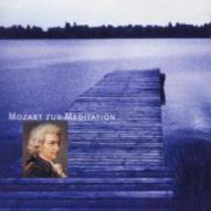 Mozart Zur Meditation