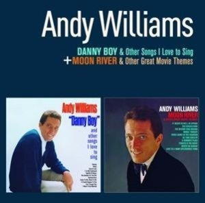 Danny Boy & Other Songs I Love To Sing