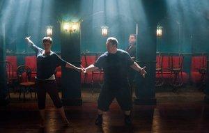 Cuban Fury - Echte Männer tanzen