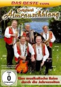 Eine musikal.Reise durch die Jahreszeiten