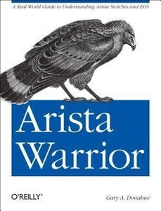 Arista Warrior