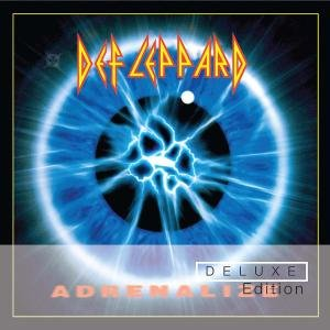 Adrenalize (Deluxe Edition)