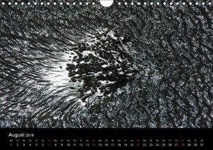 Kalender Nr. 1 / 2016 (Wandkalender 2016 DIN A4 quer)