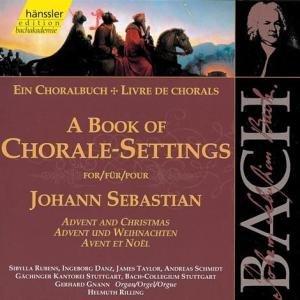 Ein Choralbuch