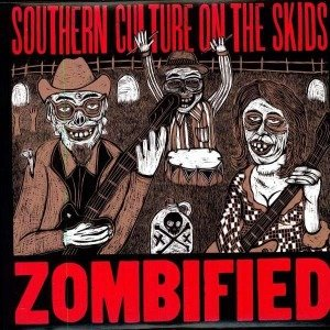 Zombified (Extended Reissue)