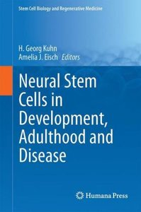 Neural Stem Cells in Development, Adulthood and Disease
