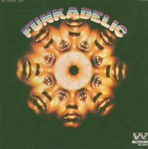 Funkadelic (Rem.)