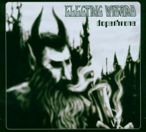 Dopethrone/+Bonus
