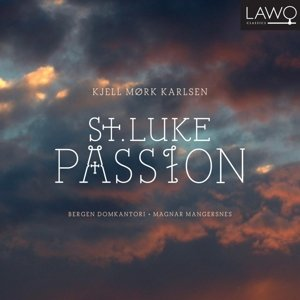 St.Luke Passion