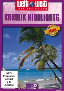 Karibik Highlights