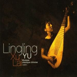 Xu Lai (Sound Of Silence)