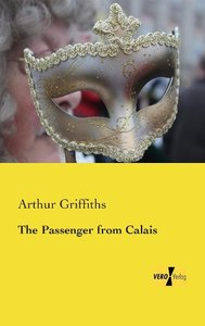 The Passenger from Calais
