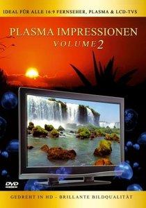 Plasma Impressionen Vol. 2