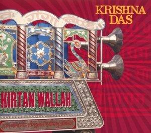 Kirtan Wallah