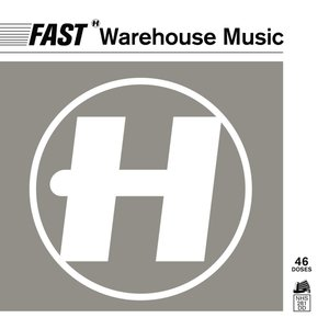 Fast Warehouse Music