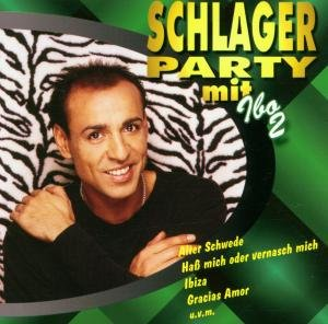 Schlagerparty Mit Ibo 2