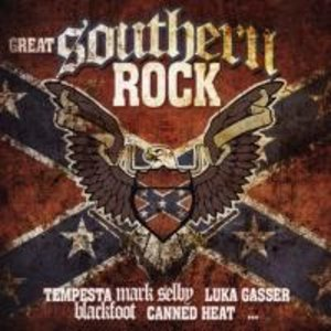 Great Southern Rock