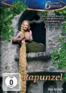 Rapunzel - Sechs auf Einen Streich II