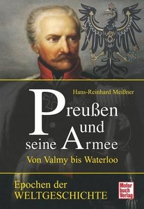 Meißner, H: Epochen der Weltgeschichte