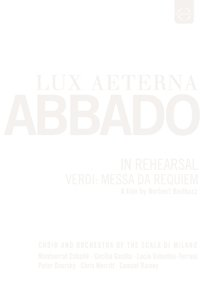 Lux Aeterna-Requiem