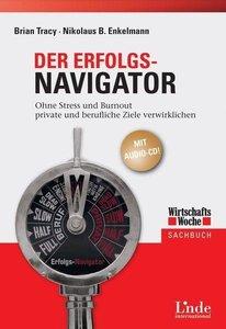 Der Erfolgs-Navigator