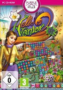Purple Hills: Hello Venice 2