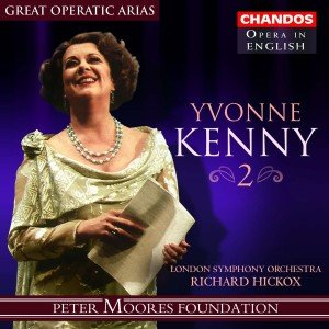 Great Operatic Arias 2