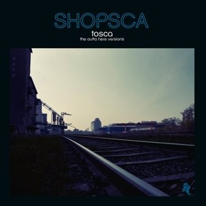 Shopsca:The Outta Here Versions