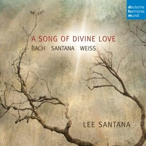 A Song of Devine Love