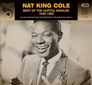 Best Of The Capitol Singles 1949-1962