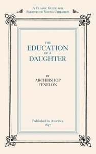 The Education of a Daughter