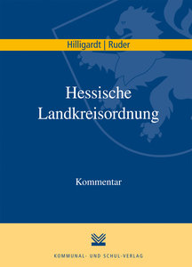 Hessische Landkreisordnung (HKO)