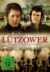 Lützower