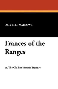 Frances of the Ranges