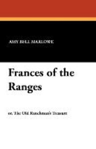 Frances of the Ranges