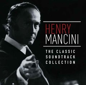 The Classic Soundtrack Collection