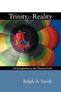 Trinity and Reality