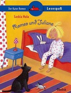 Romeo und Juliane