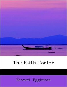 The Faith Doctor