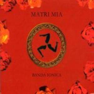 Matri Mia/Oh My Mother