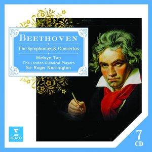 Symphonies & Concertos