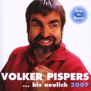 ...Bis Neulich 2007 Live In Bonn