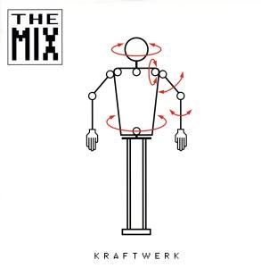 The Mix (Remaster)