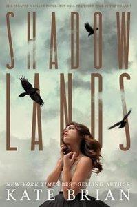 Shadowlands 01