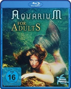 Aquarium For Adults