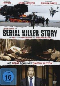 Serial Killer Story