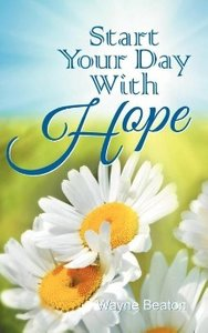 Start Your Day With Hope