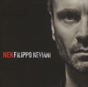 Filippo Neviani