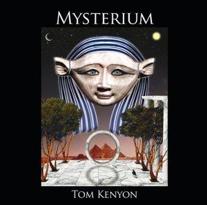 Mysterium-Heilgesänge der Hathoren