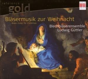 Bläsermusik Zur Weihnacht